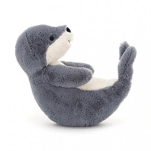 llycat Bashful Seal