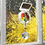 Thumbnail: Solar powered rainbow maker