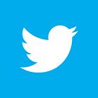 twitter_2012_negative_thumb.png