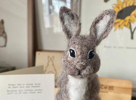 Felt Bunny 2.jpg
