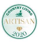 CL Artisan Badge 2020 copy.jpg