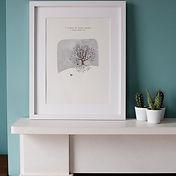 Winter tree print.jpg