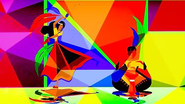 Happy Dance 1920 X1080-01.png