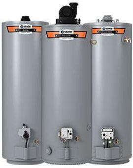 state water heaters.jpg