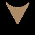 Avantgarde-Logo.png