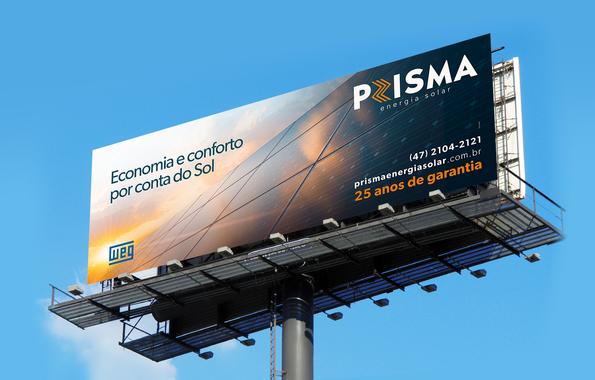 001 - 19 - PRISMA ENERGIA SOLAR - Outdoo