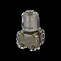 11201 Pressure Transmitter