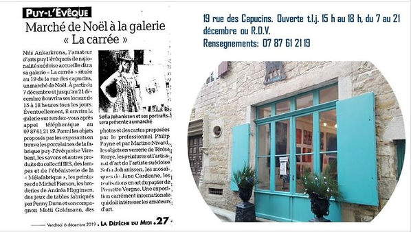 La Galerie Carree.JPG