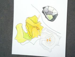 NCFE Level III Art & Design