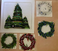 Xmas Wreaths 2021 cropped.jpg