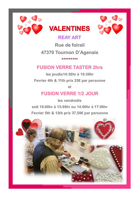 Glass Fusion Valentines 2021 French.jpg