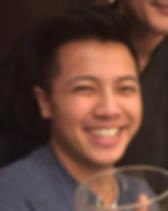 KevinOriginal_edited.png