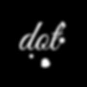 dot-02.png