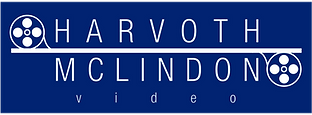 Harvoth McLindon Video Logo PNG (1).png