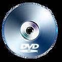 dvd-clipart-dvd-clipart-a-clipart-free-d