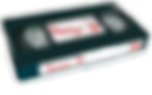 tape-clipart-vhs-tape-3_edited.png
