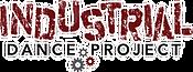 Industrial-Dance-Logo.png