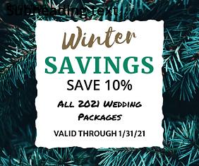 Winter Discounts.png