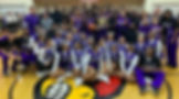 basketball%20sectional%20champs_edited.j