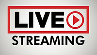 live-streaming.png