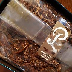 pipe tobaccos