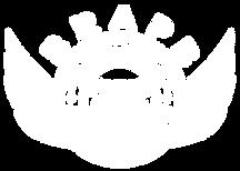 BRAPB-Logo_White.png
