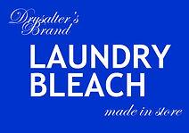 laundry bleach pos.jpg