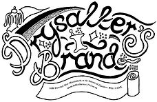 drysalters brand logo final.jpg