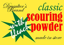 classic scouring powder pos.jpg