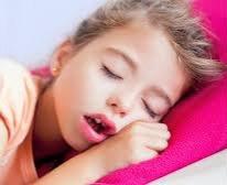 Adenotonsillar hypertrophy in children - Surgical management