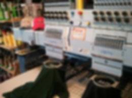 shop machine.jpg