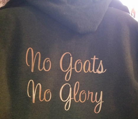 no goats, no glory.jpg