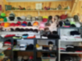 shop inventory part 1.jpg