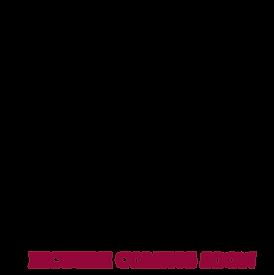 animal-2027533_960_720 copy.png