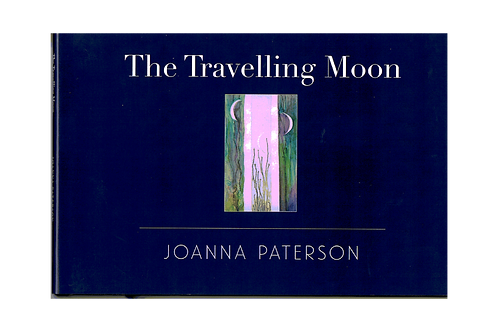 The Travelling Moon
