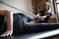 STRETCHING _ studio35pilates.net.jpg