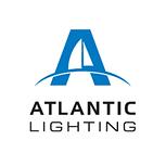 Atlatic lighting.png