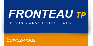 FRONTEAU.png