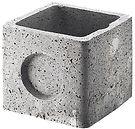 regard-beton-22x22.jpg