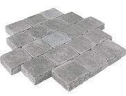 pave-beton-samara-gris-l-12-5-cm-x-l-12-