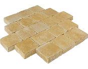 pave-beton-tarnis-jaune-ton-pierre-l-12-