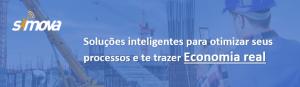 Banner economia Simova