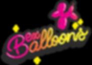 Bex Balloons logo - Colour.png