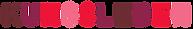 Kungsleden Logo.png