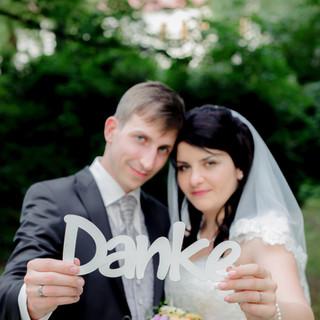 Brautpaar_klein1.jpg