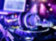DJ_klein.jpg