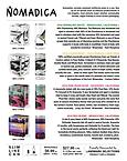Nomadica-Group-Info-Sheet-.png