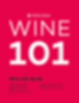 WineFolly_Guides_Wine101_2018-opt-1.jpg