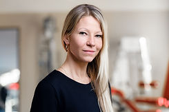 Angela-Golsche-1.jpg