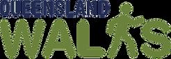 Queensland Walks Logo.png